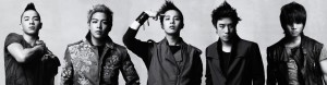 cropped-big_bang__264_1.jpg