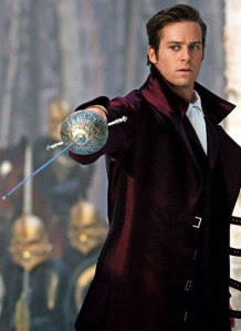 movie-princes-mirror-mirror-armie-hammer-alcott