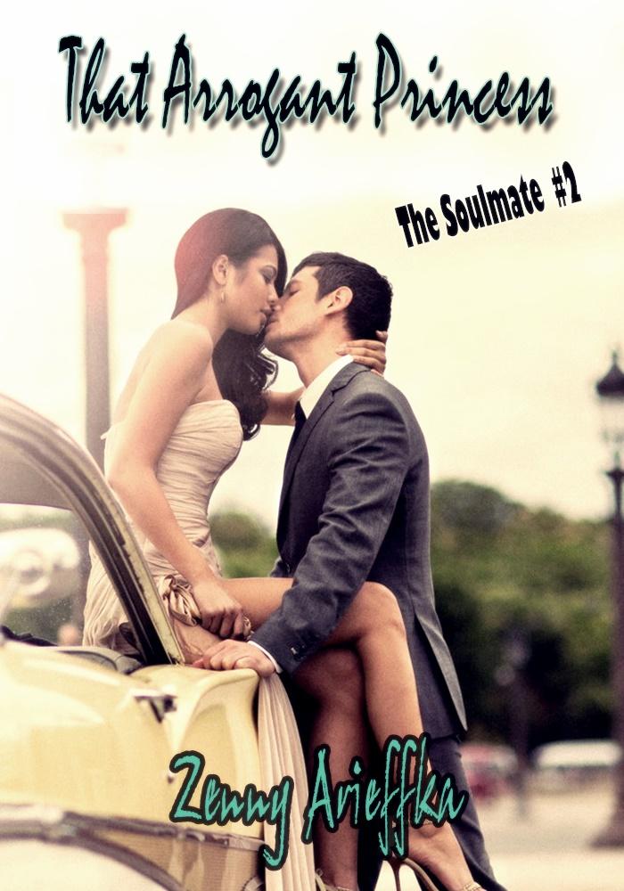 Novel Dewasa Romantis Erotis Pdf