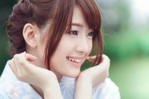 7 Tips Rahasia Kenapa Cewek Jepang Cantik, Imut, Seksi dan Bening