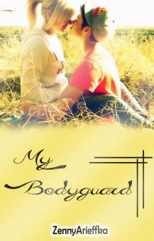 mybodyguard