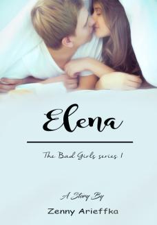 elena-copy